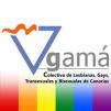 colectivo-gama