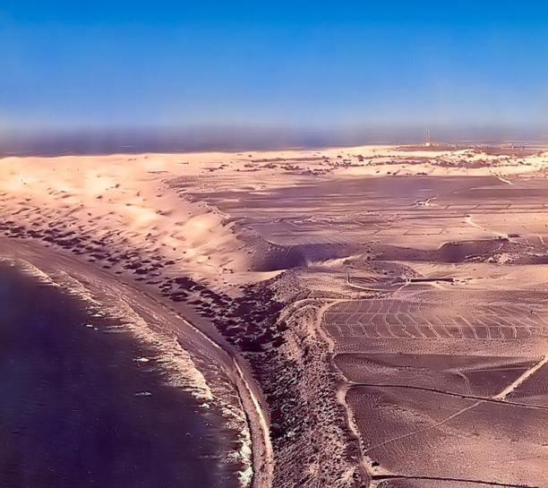 playa ingles 19602