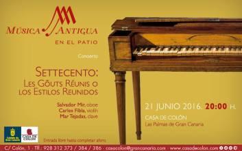 concerto21musica