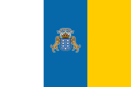 flag_of_the_canary_islands_svg