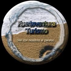 fuerteventura-turismo