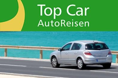 top-car-autoreisen