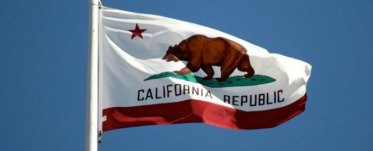 california-libre