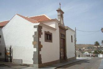 ermita_san-pedro-martir