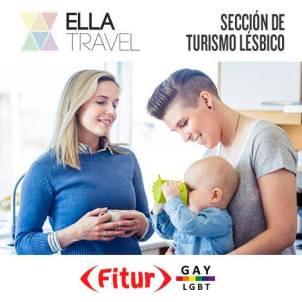 fitur-gay-lesbo