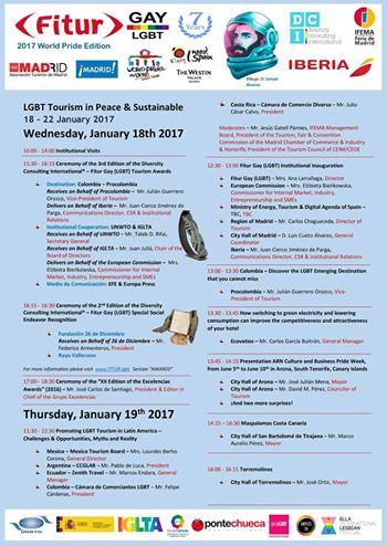 fitur-gay-programma
