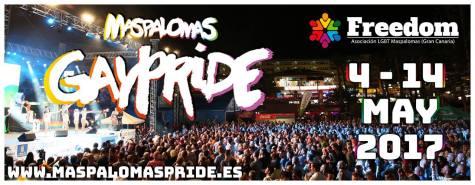 gay pride maspalomas.jpg