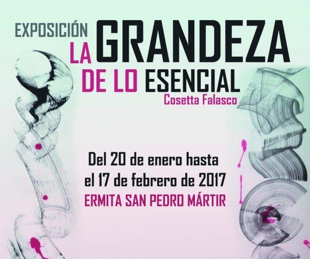 img_lagrandezadeloesencial_expoene17promo