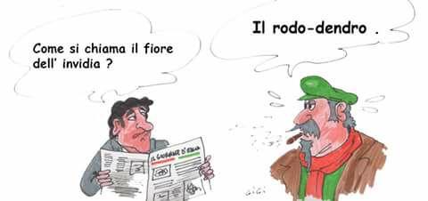 la-vignetta-1