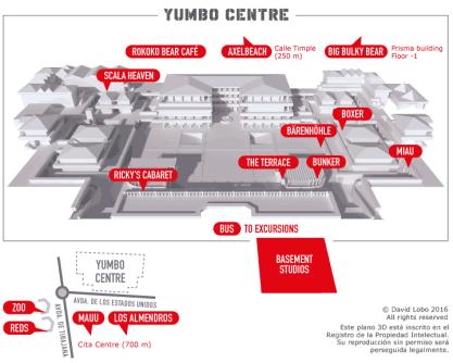 MAPA-YUMBO-BC17-web.png