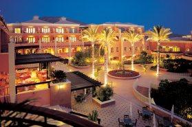 notte hotel.jpg