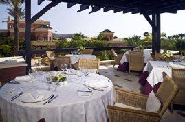 ristorante hotel bogey.jpg