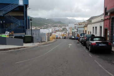 calle_maninidra15.jpg