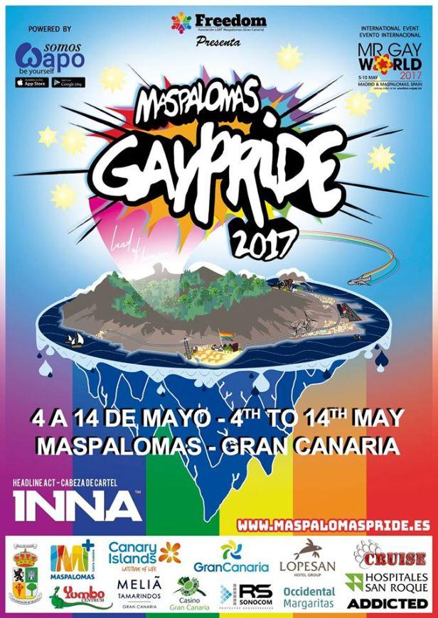 cartellone-gay-pride-maspalomas