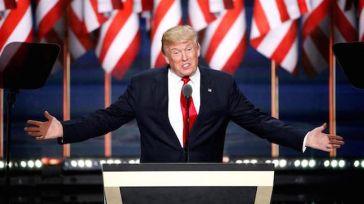 Donald-Trump_EDIIMA20160727_0548_34.jpg