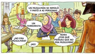 imagen-comic-afueras-fundacion-fanar_ediima20170201_0461_19