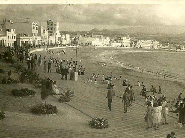 las-canteras-inizio-xx-secolo