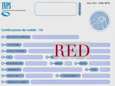 modello-red.png