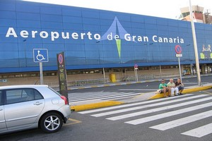 Gran-Canaria-Airport.jpg