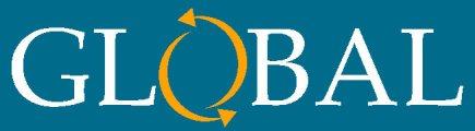 LogotipoGlobal.jpg