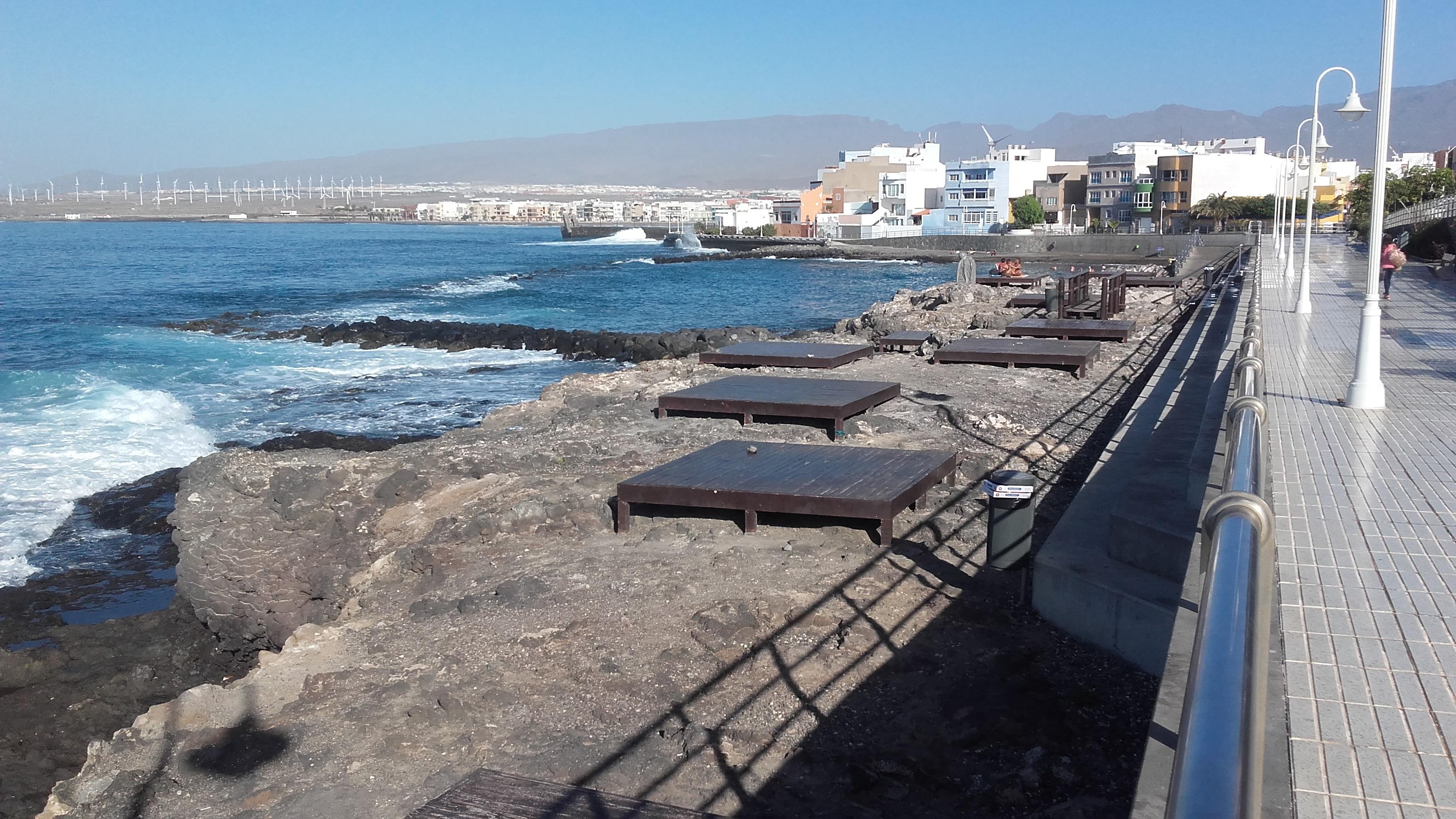 Speciale famiglie con bambini le spiagge e i punti dove - Webcam bagno paradiso ...