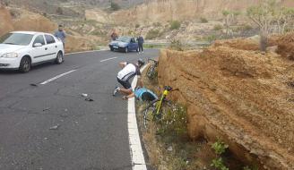 ciclista-belga