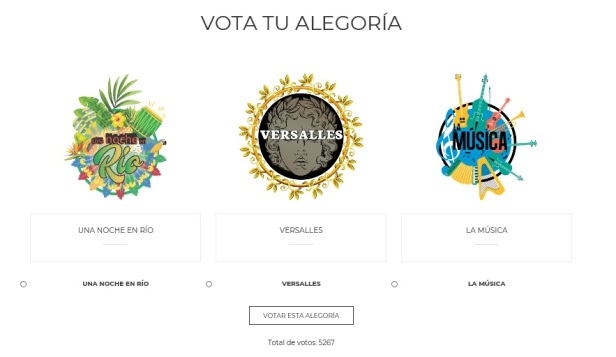 http://participacion.lpacarnaval.com/