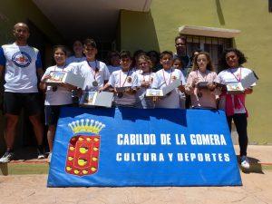 Imagen-del-Campeonato-Insular-de-Bola-Canaria_opt-300x225