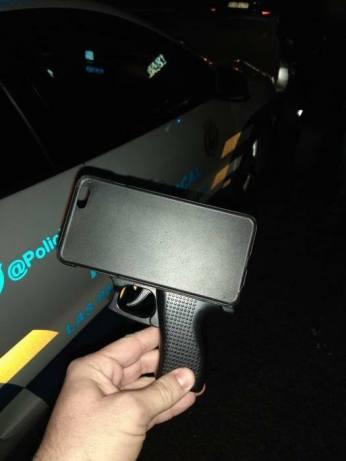 pistola 2.jpg