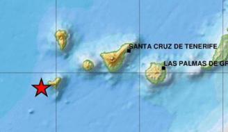 detectado-terremoto