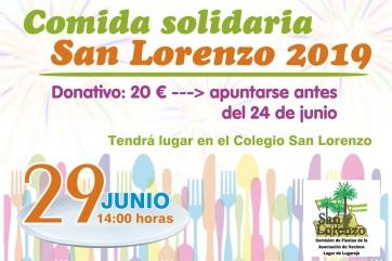 comida solidaria san lorenzo.JPEG