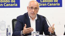 Cabildo-Gran-Canaria-Antonio-Morales