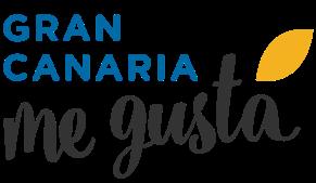 https://grancanariamegusta.com/